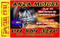Anza-Motors-cc
