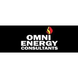 Omni Energy Consultants
