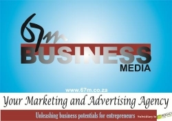 Printing in polokwane 67m business media reheart Choice Image