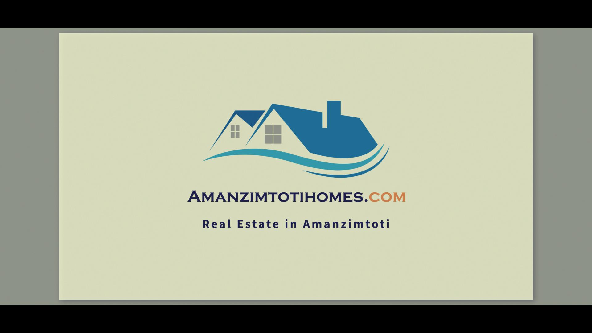 Amanzimtoti Homes