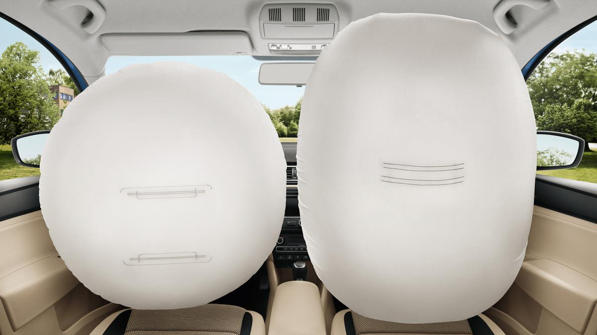 Soweto Airbags, Soweto - Cylex® profile